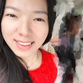 Doine -百合网深圳征婚交友