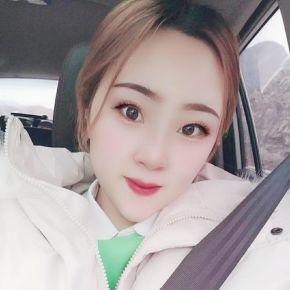 酸酸-百合网广州征婚交友
